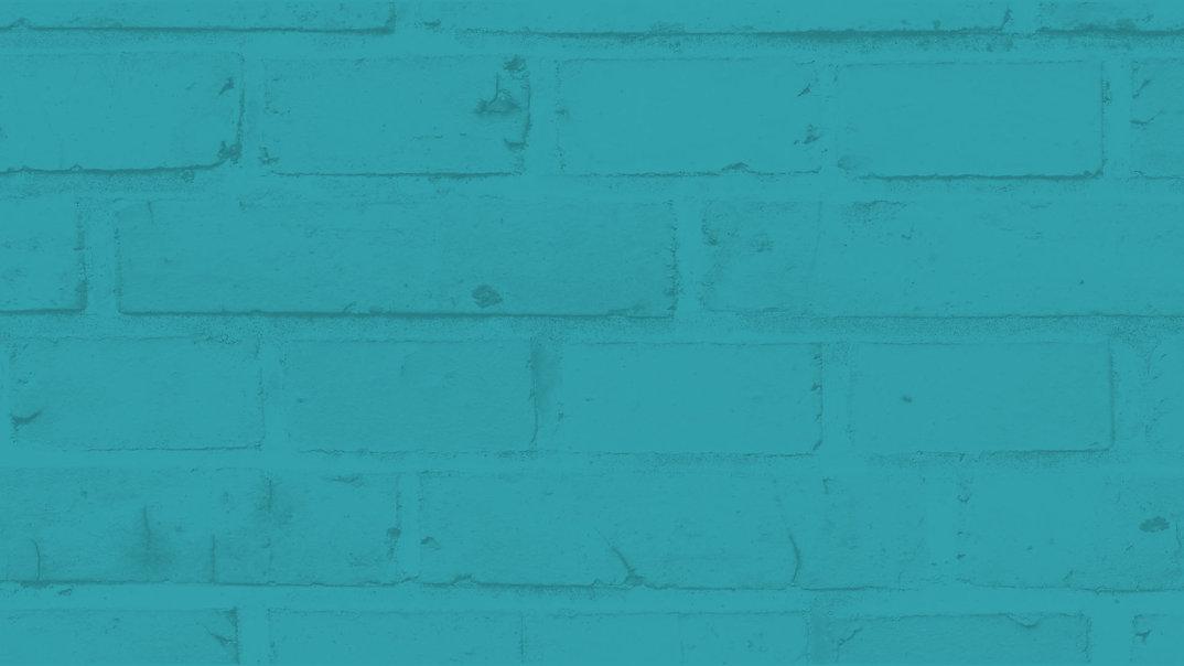 Teal Brick.jpg