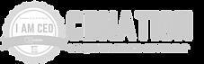 Full-Logo-CBNation-15_edited.png