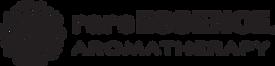 Rare Essence Aromatherapy logo