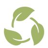 homepage-icons_sustain.png