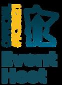 Twin Cities Startup Week Event Host logo