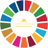UMN_Sustainable Development Goals logo.p