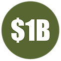 work-icons_$1B.png