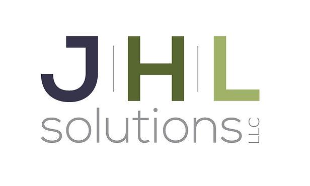 jhl-solutions-logo-slideshow_Primary Log