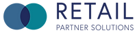 RPS_Logo_FINAL_Landscape.png
