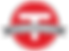 TSheets PRO-badge1.png