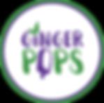 Ginger Pops_2C Logo_white fill.png