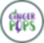 Ginger Pops_2C Logo_white fill.png
