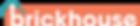 BrickHouse_Final Logo_white background.p