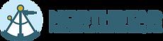 Northstar-logo-web.png