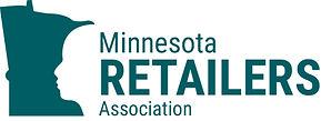 MN Retailers Association Logo