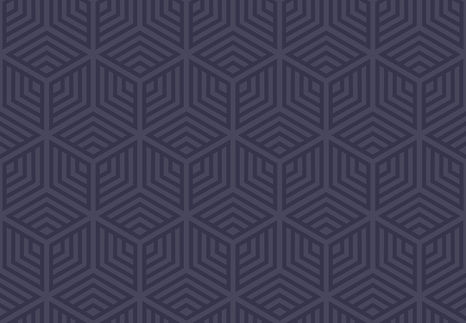 Signature Pattern.jpg