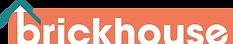 brickhouse logo-white letters-RGB.png