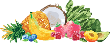 Isolated Pile of Fruit.png