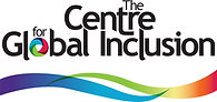 Centre for Global Inclusion.jpg