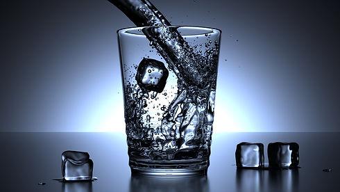 glass-1206584.jpg