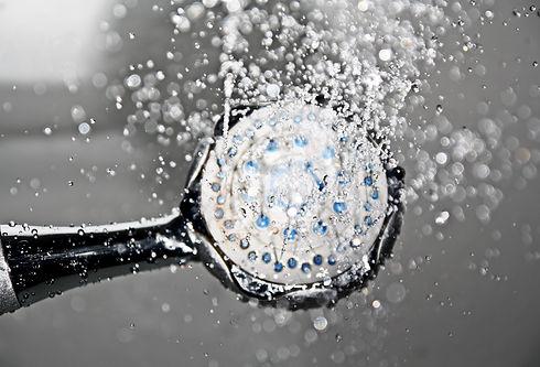 shower-1502736.jpg