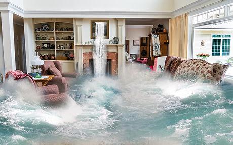 flooding-2048469.jpg