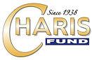 Charis Fund Logo
