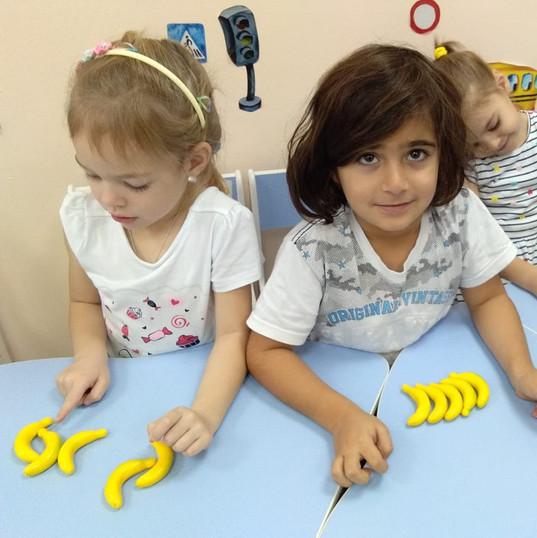 детский сад самолетик домодедово