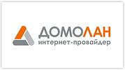 Domolan logo.png