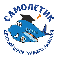 Logo samdetsad