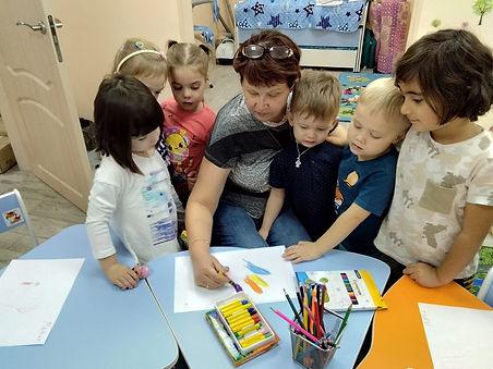 Детсад ясли Домодедово 92.jpg