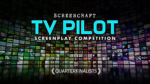 ScreenCraft-2020-TV-Pilot-Quarterfinalis