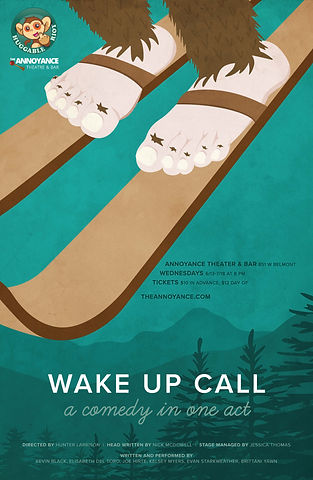 wake up call_poster.jpg