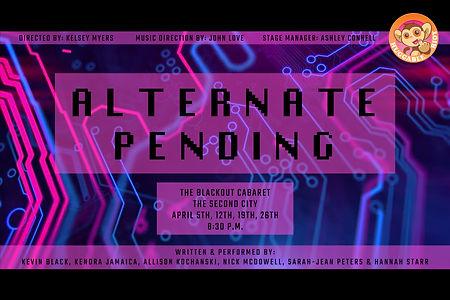 alt_pend_poster_final.jpg