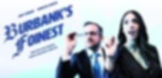 BURBANKS-FoINEST-WEB_edited_edited_edited.jpg