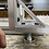 Thumbnail: 24 Inch single rail vise