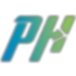 PH-logo-150x150_edited.png