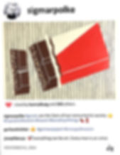 2019 sigmar chocolate 14x11 L de Valmy.j