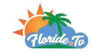 floride TV.png