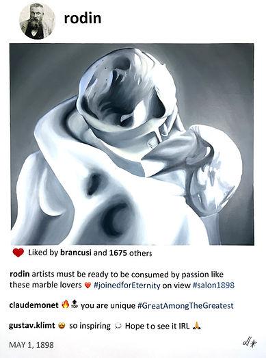 2019 Rodin marble lovers 40x30.jpg