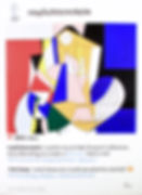 2017 Roy and Picasso 40x30_Fotor.jpg