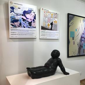 Range of Arts, Honfleur, France