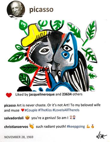 2019 Pablo last love 14x11.jpeg