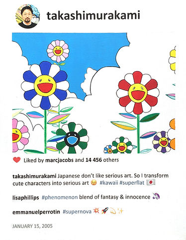 2020%20Murakami%20cute%20flowers%2014x11