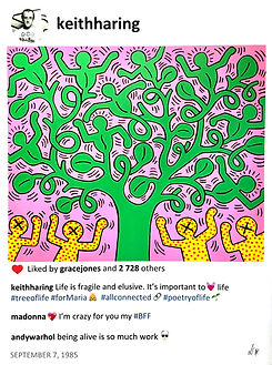 de valmy_Keith tree of life.jpg