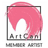 artcan-social-announcement-square-2.png
