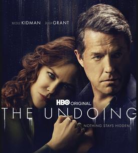 The Undoing - HBO