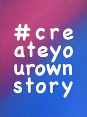 deValmy_create your own story.jpg