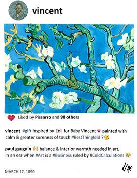 2019 Vincent best thing 14x11.jpg