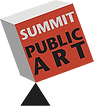 summit logo-v3.png