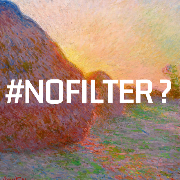 2020 nofilter.png