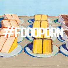 2020 foodporn.png