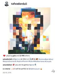 2020 Salvador El Genius 30x24.jpg