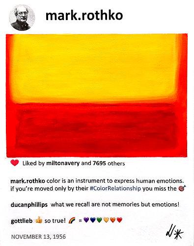 2019 Rothko and emotions 14x11.jpeg